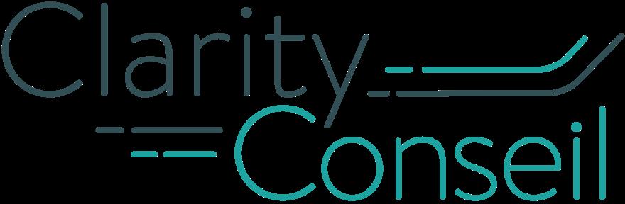 Clarity Conseil